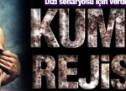 Kumpas rejisörü Gülen!