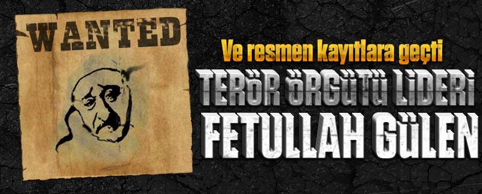 gulen-teror1
