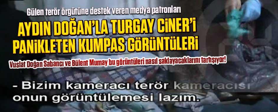 kumpas1