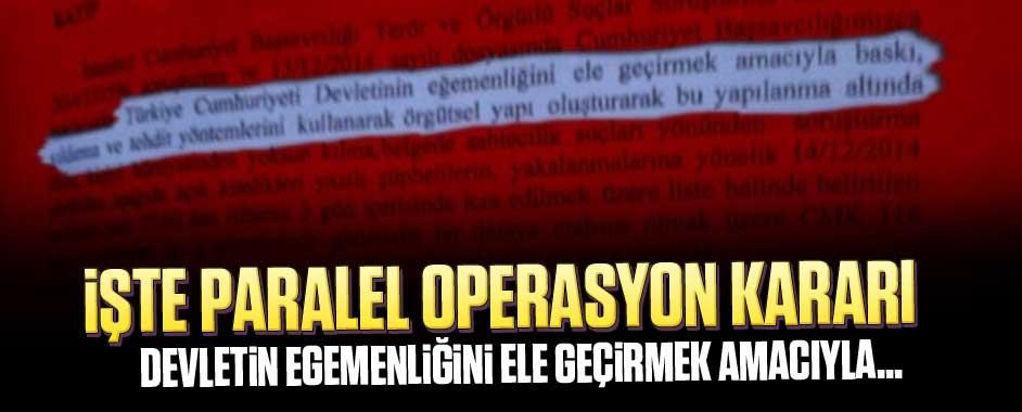 operasyon5