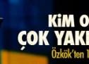 Ertuğrul Özkök'ten savcıya 14 Aralık ifadesi!