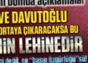 """Soner Yalçın'dan bomba açıklamalar; onlar gazeteci değil ne """"basın özgürlüğü""""sü!"""