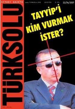 turk-solu