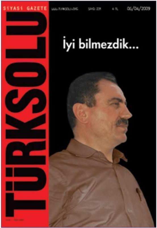 turk-solu1