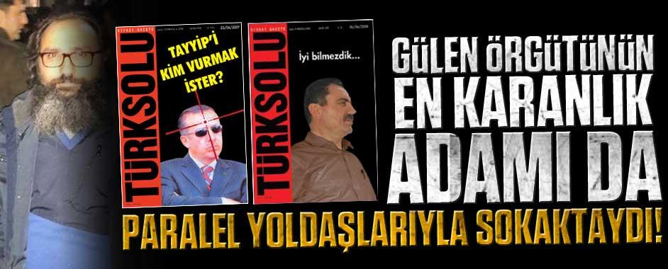 turk-solu2