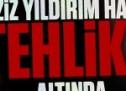 Galatasaray Başkanı'ndan bir Aziz Yıldırım açıklaması daha