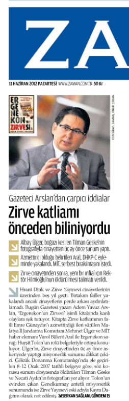 adem-yavuz2