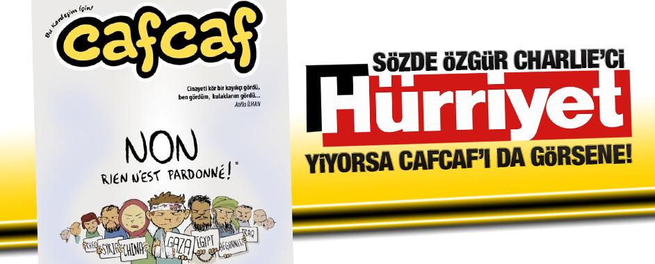 cafcaf1