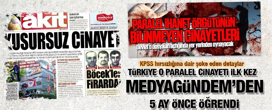 cinayet6