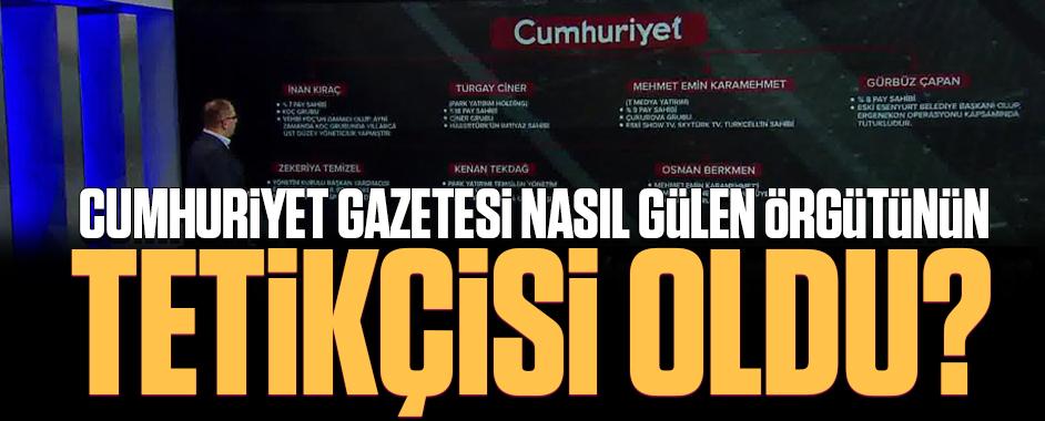 cumhuriyet-gulen1