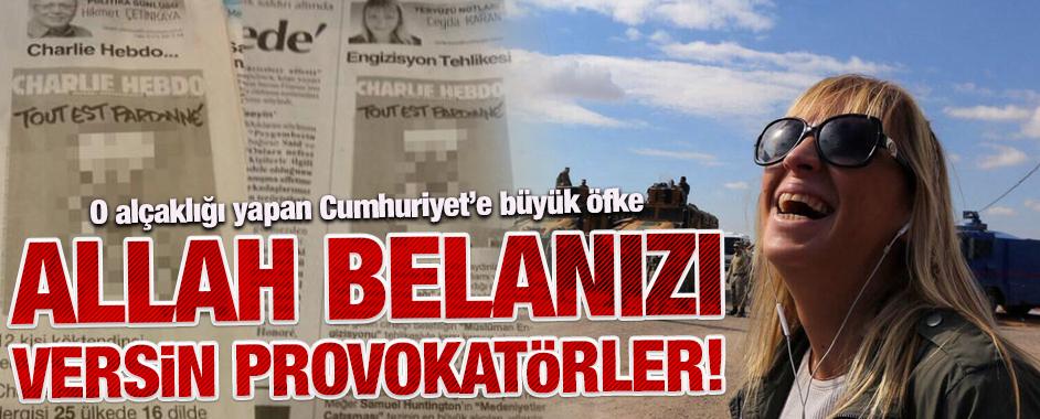 cumhuriyet3
