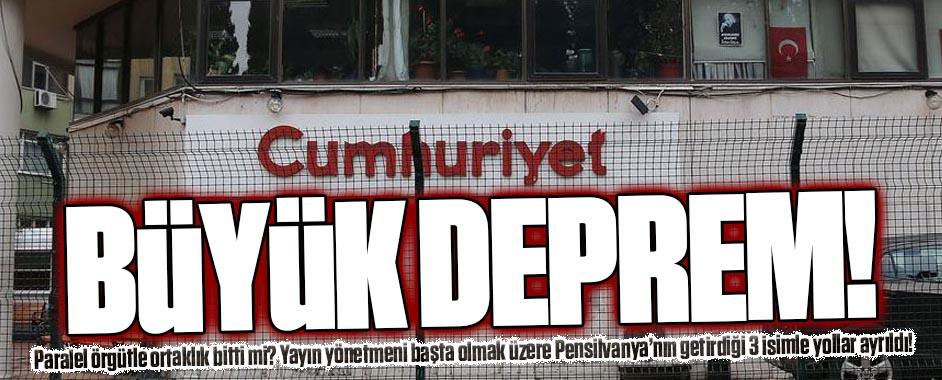 cumhuriyet5