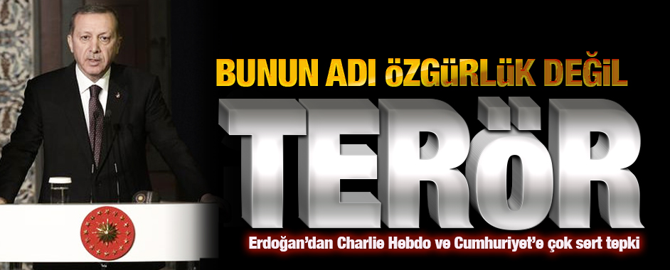 erdogan-charlie