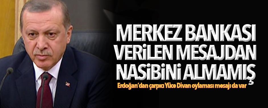 erdogan-etiyopya