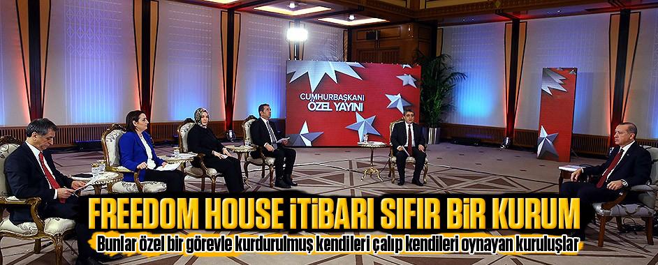 erdogan-freedom