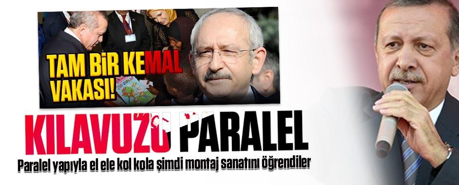 erdogan-kirsehir