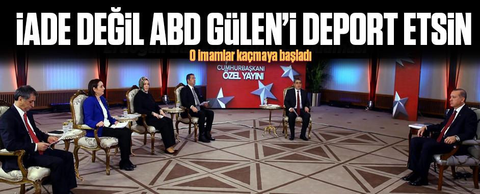 erdogan-trt