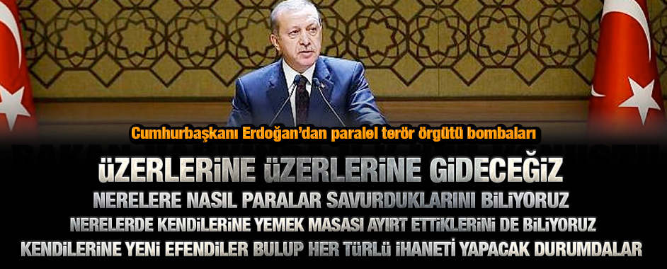 erdogan2