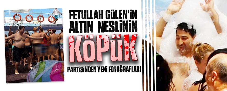 faruk-kopuk7
