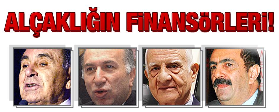 finansor