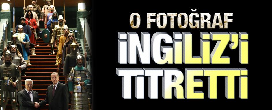 ingiliz1