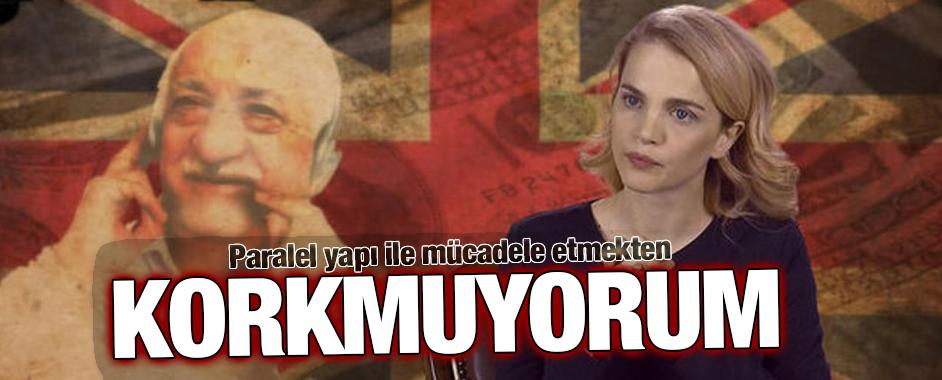 kazaz2