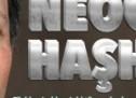 Bu da Gülen örgütüyle Neocon işbirliğinin kanıtları!