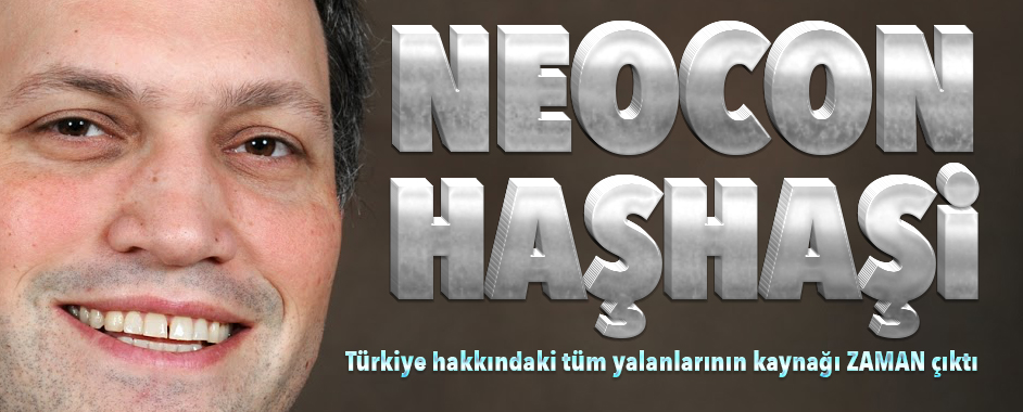 neocon-hashasi