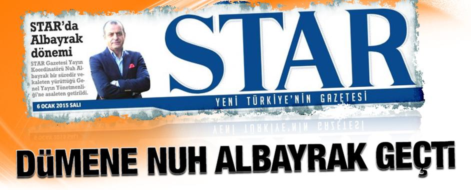 nuh-albayrak