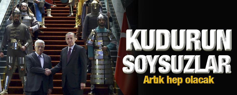 saray-asker