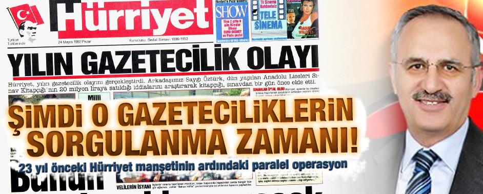 saygi-ozturk2