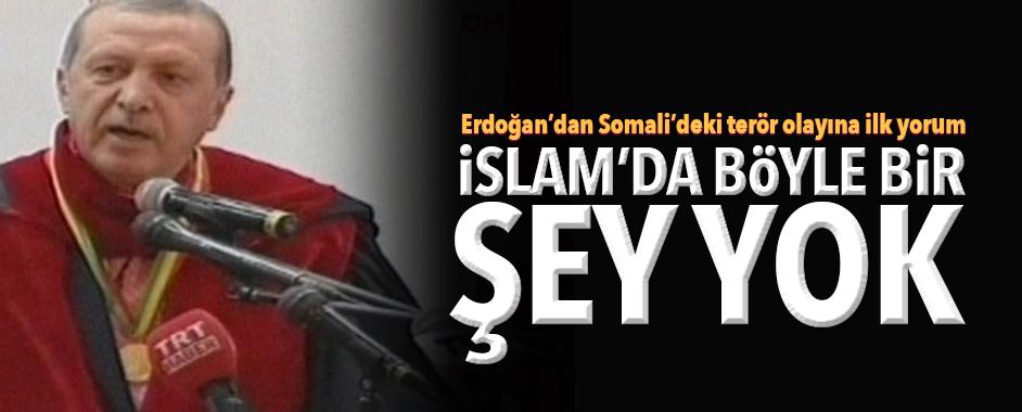 somali3