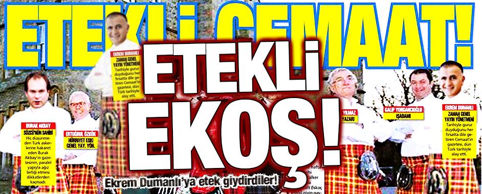 takvim-etek3