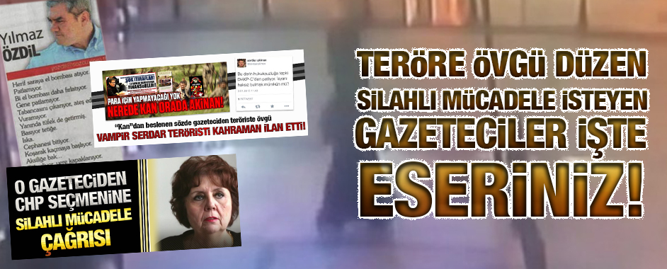 teror4