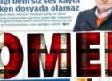 """Komedi """"Zaman""""ı!"""
