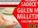 """Gülen medyasının """"suya zam"""" yalanı!"""