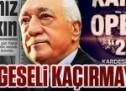 Gülen'in 28 Şubat darbesindeki rolünü görmek için bu belgeseli kaçırmayın!