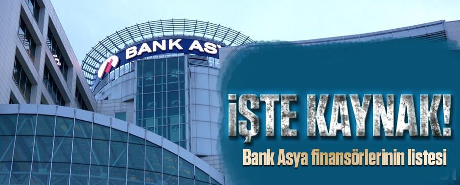 bankasya-kaynak