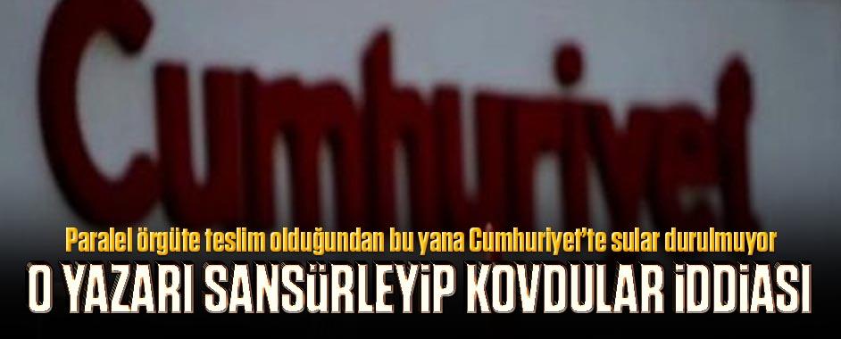 cumhuriyet-kansu