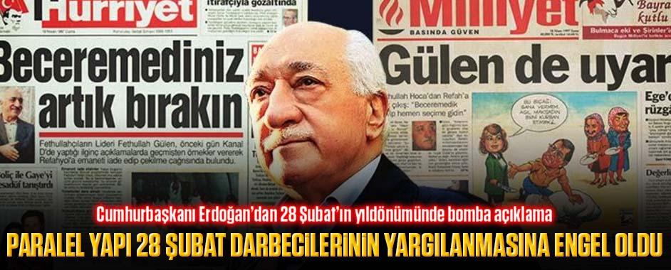 erdogan-28subat