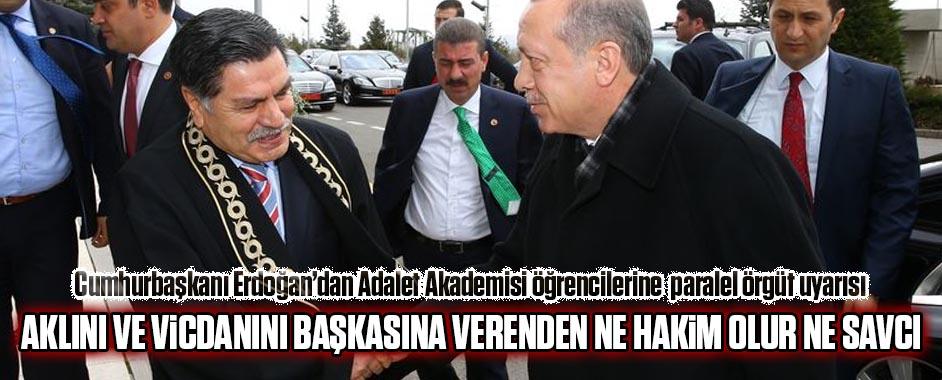erdogan-akademixx