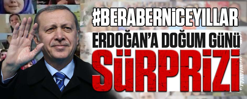 erdogan-dogumgunu