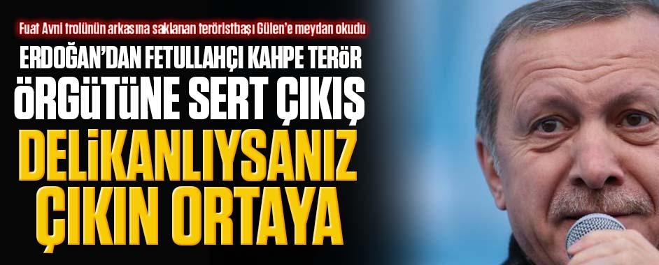 erdogan-fuat2