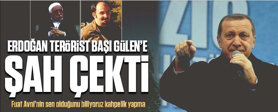 erdogan-fuat4