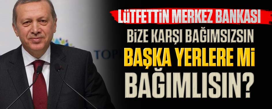 erdogan-merkez