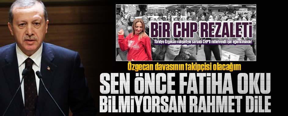 erdogan-ozgecan