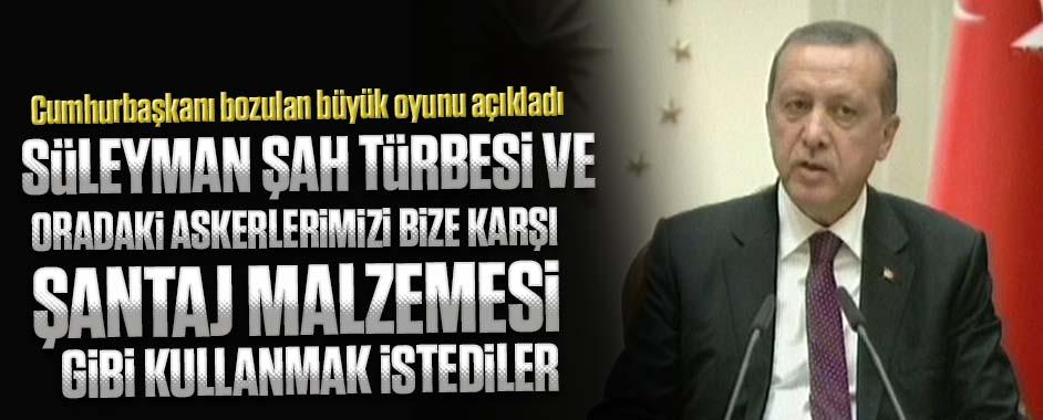 erdogan-sah
