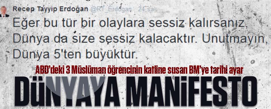 erdogan-tivit