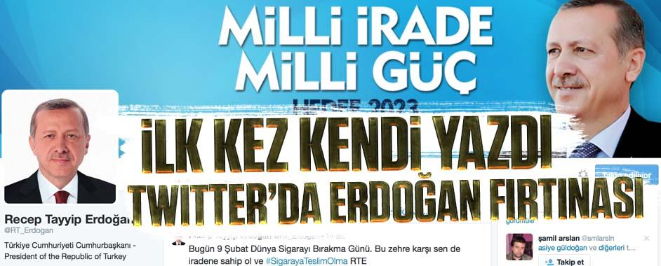 erdogan-tivit3