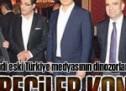 Gülenciler şimdi eski Türkiye medyasının dinozorlarına el oğuşturuyor!